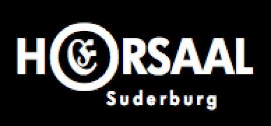 Hörsaal Suderburg