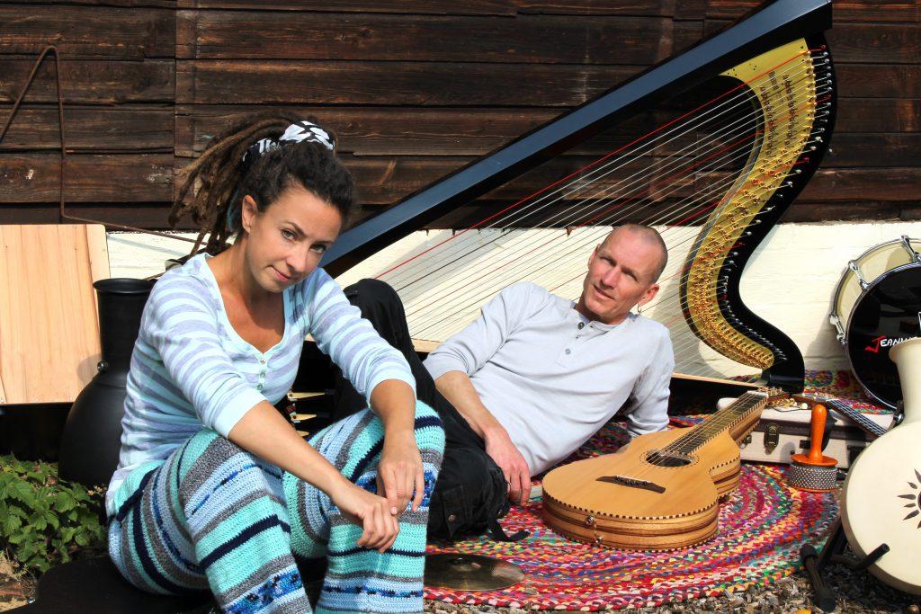 Kitschig wunderbar @ Hörsaal in der Musikschule